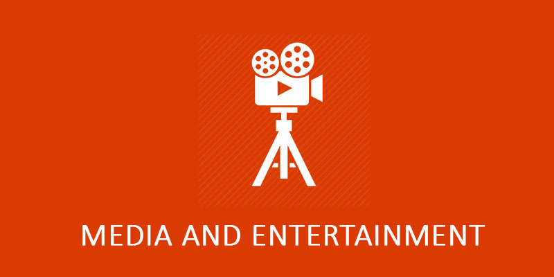 Media and Entertainment Law